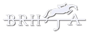 BRHJA Logo.